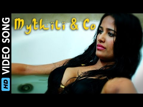 Poonam pandey OMG!!! ..... Poonam Pandey Nip slip...slow motion.. clear view.. hd video Hot Poonam Pandey Wishes Happy Diwali to all Their