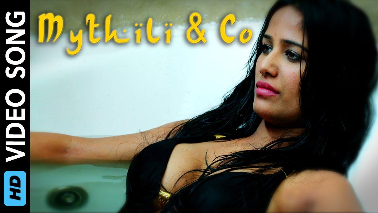 Youtube Poonam Pandey nude photos 2019