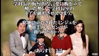 映画 full movie 日本語吹き替え