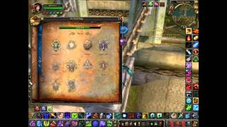 Guide to cataclysm archeology, how to get zin