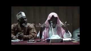 Repeat youtube video CHEKH ALI DIAGANA A MADINA AVEC LES ETUDIANS SONINKES
