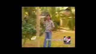 Video bangla songs asif-tomari karone aj ami dishe hara download MP3, 3GP, MP4, WEBM, AVI, FLV Juni 2018