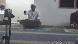 Rahsia Hakikat dalam Tariqat.(Preview-1)
