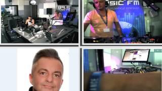 cooky classic mix 2015 06 03