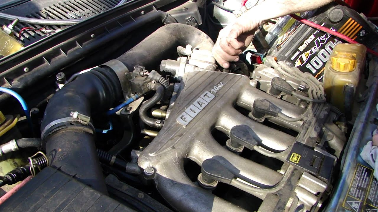 2004 Aveo Wiring Diagram Will Be A Thing Engine Arranque Del Motor Palio Hl 1 6 16v De La Black Ball Youtube Chevy Starter 2008