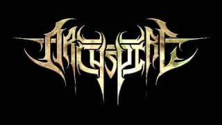 Archspire - Ancient of Ancients [With lyrics]