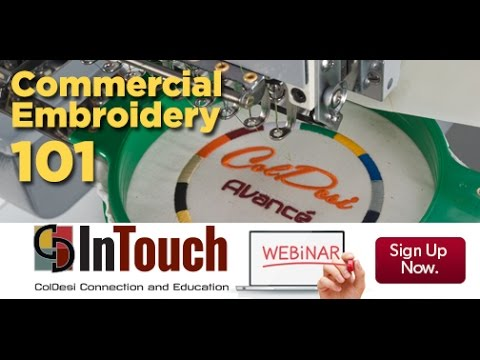 commercial-embroidery-101-live-online-comparing-commercial-and-consumer-embroidery-machines