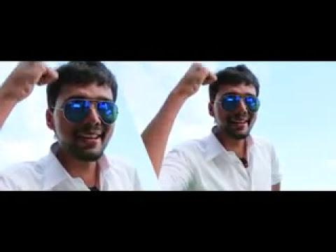 P K Kunhalikutty Latest Election song 2017   Thanseer koothuparamba New Muslim Leage Songs 2017