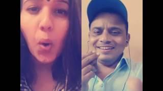 Choli Ke peeche kya hai song film khalnayak