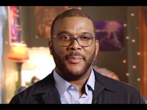 Tyler Perry: TYLER PERRY'S BOO! A MADEA HALLOWEEN