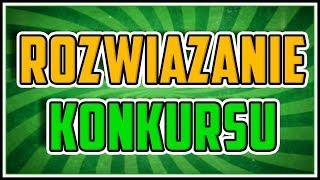 Rozwiązanie konkursu Durwarda :) Linia frontu