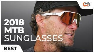 The Best Mountain Bike Sunglasses 2018 | SportRx.com