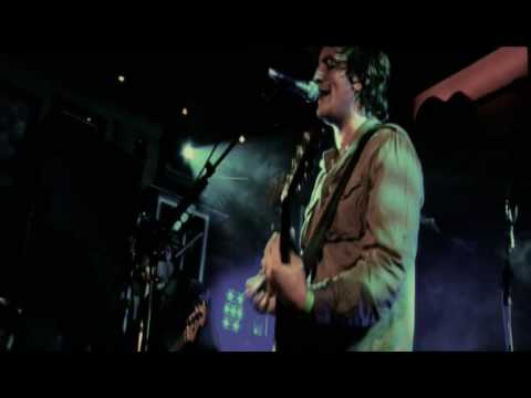 Starsailor - All The Plans Official video