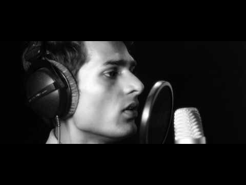Jab Tak - M.S. Dhoni - Cover