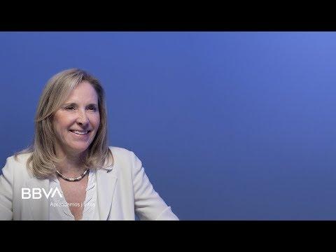 Amor A Primera Vista: ¿qué Dice La Ciencia? Helen Fisher, Neurobióloga Y Antropóloga