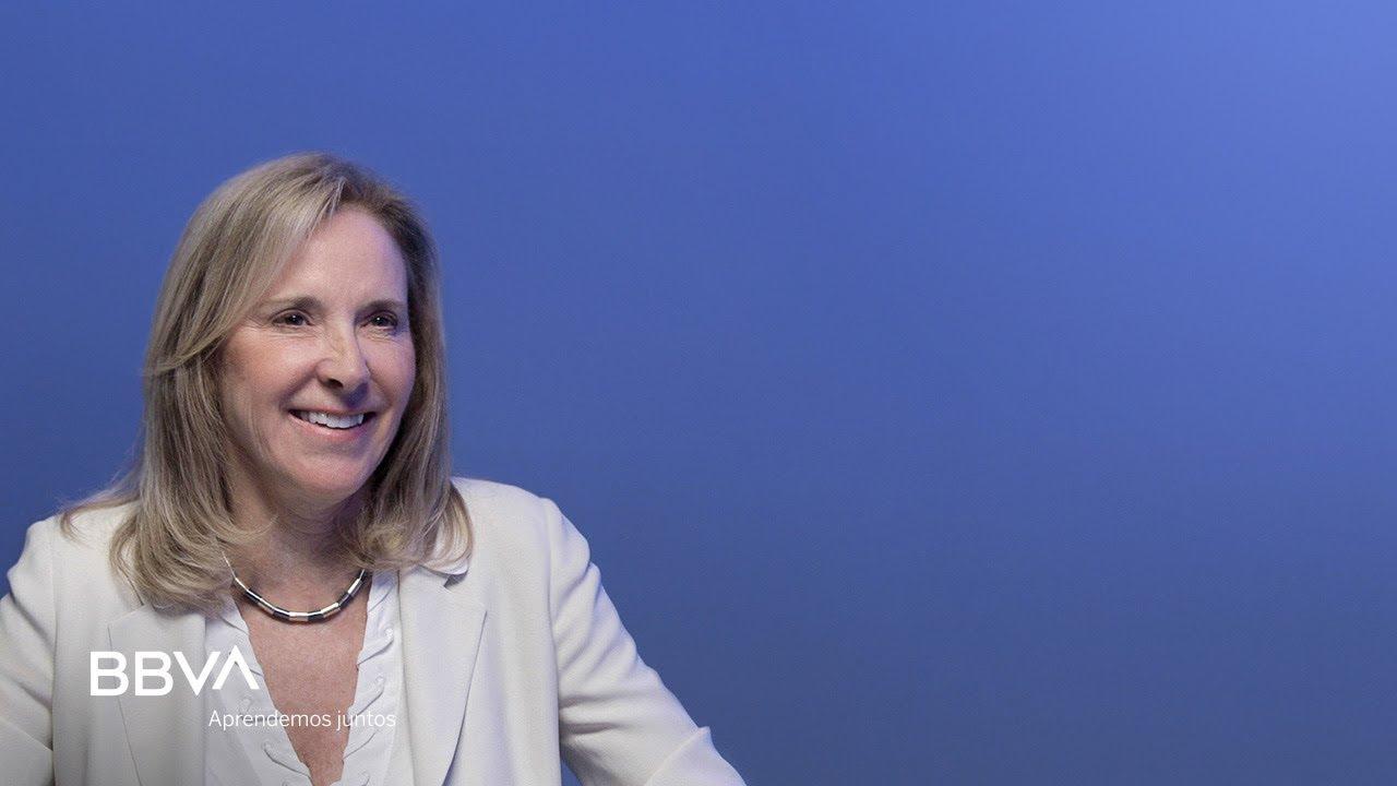 Amor a primera vista: ¿qué dice la ciencia? Helen Fisher, neurobióloga y antropóloga - YouTube