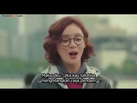 So I Married the Anti fan 2016 Subtitle Indonesia