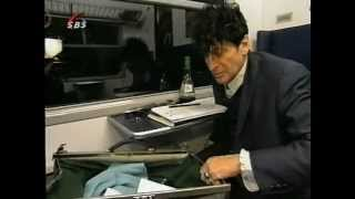 Herman Brood - Willibrord Toppers 1999 Deel 1