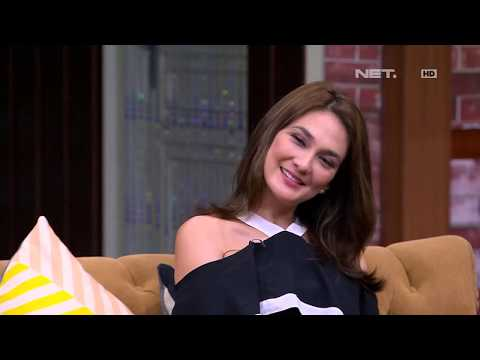 The Best Of Ini Talk Show - Adu Gombal Dede Sama Andre Yang