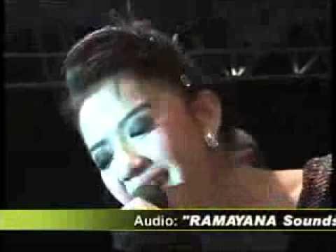 Rena KDI MONATA Live Trimulyo 2013
