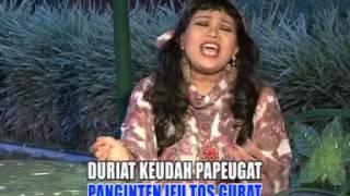 Download lagu Detty Kurnia Duriat Pegat MP3