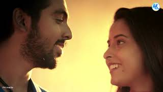 💙WhatsApp status video Tamil💙 love status video 💙 Tamil songs 