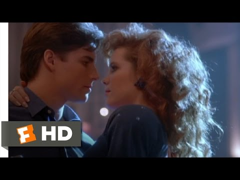 Teen Witch 1212 Movie   Finest Hour 1989 HD