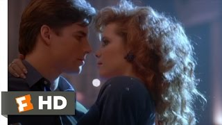 teen witch 1212 movie clip   finest hour 1989 hd