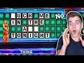 Worst Game Show Answers Of All Time!