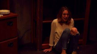 Квест / Escape Room (2017) Дублированный трейлер HD