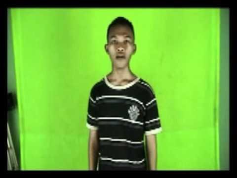Opan Vidyo