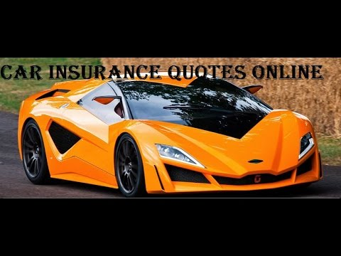 Car Insurance Average Cost / Car Insurance Bodily Injury | Car Insurance Comparison