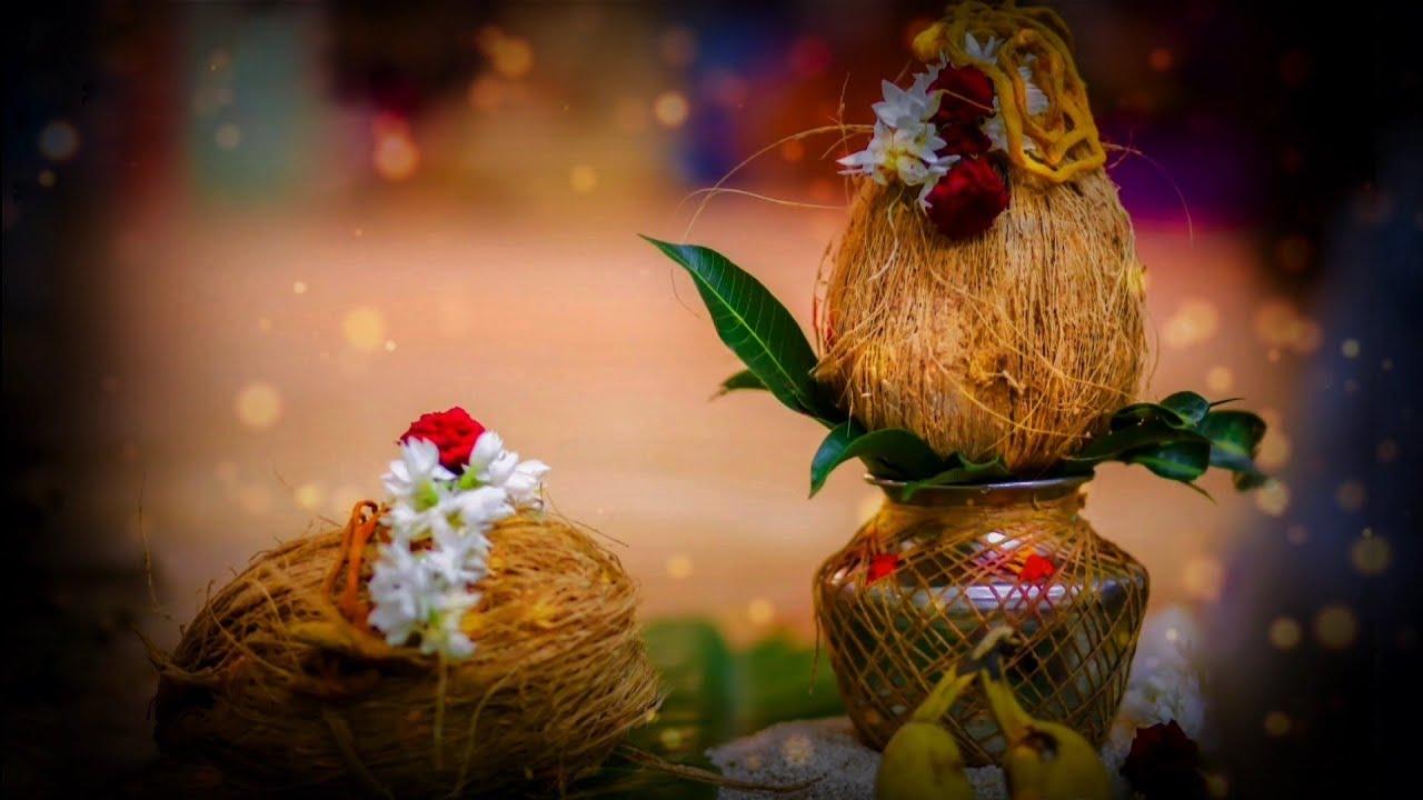 new marathi wedding invitation video without text background us 45