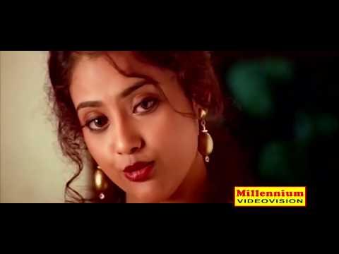 Mammootty latest malayalam movie 2017 | Rakshasarajavu | Family Entertainer Movie HD