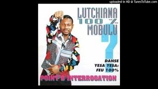 Lutchiana Mobulu: Eki (1994) ???