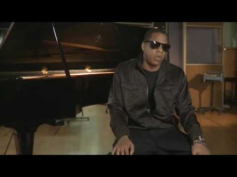 Jay z interview blueprint 3 part 2 youtube jay z interview blueprint 3 part 2 malvernweather Gallery
