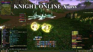 KnightOnlin公式サイト→http://knight.mgame.jp/member/index.html.