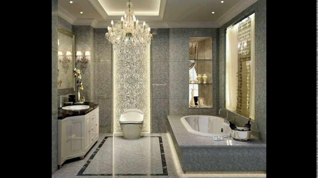Bathroom Designs Latest Pakistan