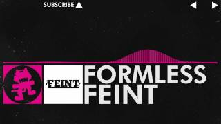[Drumstep] - Feint - Formless [Monstercat Release]