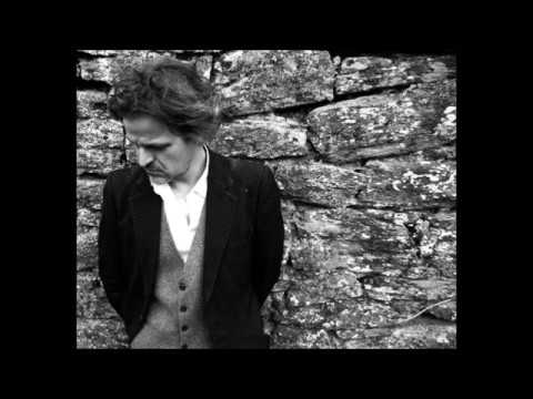 Tom McRae - What a Way to Win a War (Subtitulada en español)