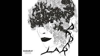 DADARAY - 灯火