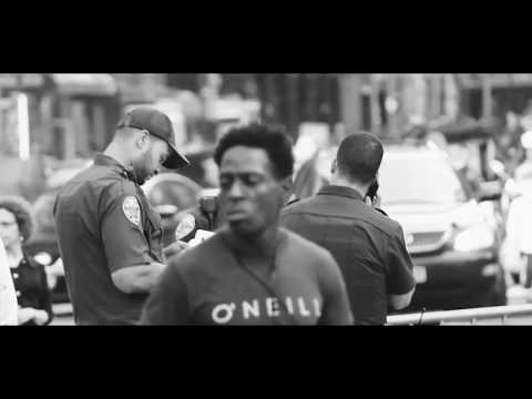 Slum The Resident - 1st & 15th - Official Music Video