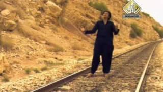 Zamin Ali Mola Raza Sun Lay Sada
