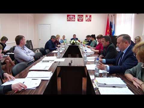 Новости Красноуральска 28-09-2018