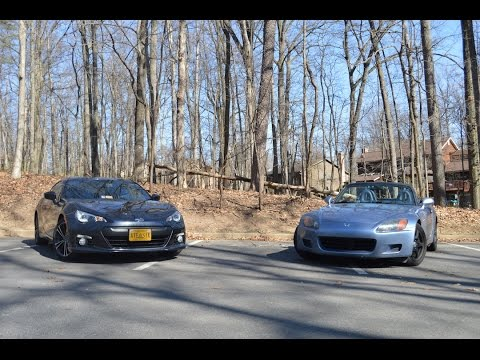 Two Best Bargain Sports Cars YouTube - Bargain sports cars