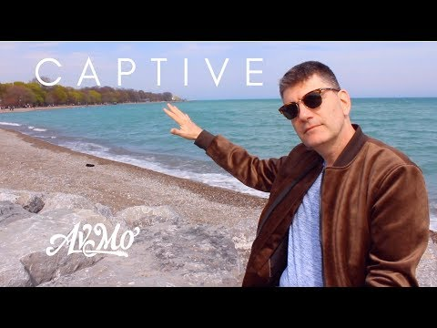 AvMo - Captive