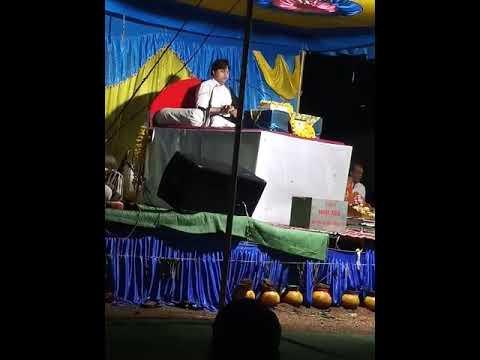 Radhe-Radhe Shri ATUL JI MAHARAJ RAMAYANI