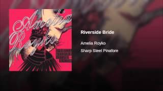 Riverside Bride