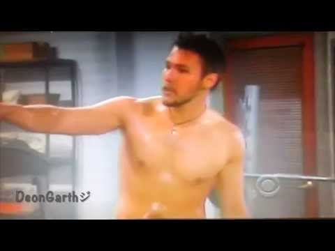 The Bold And The Beautiful May 19 2014 Quinn The