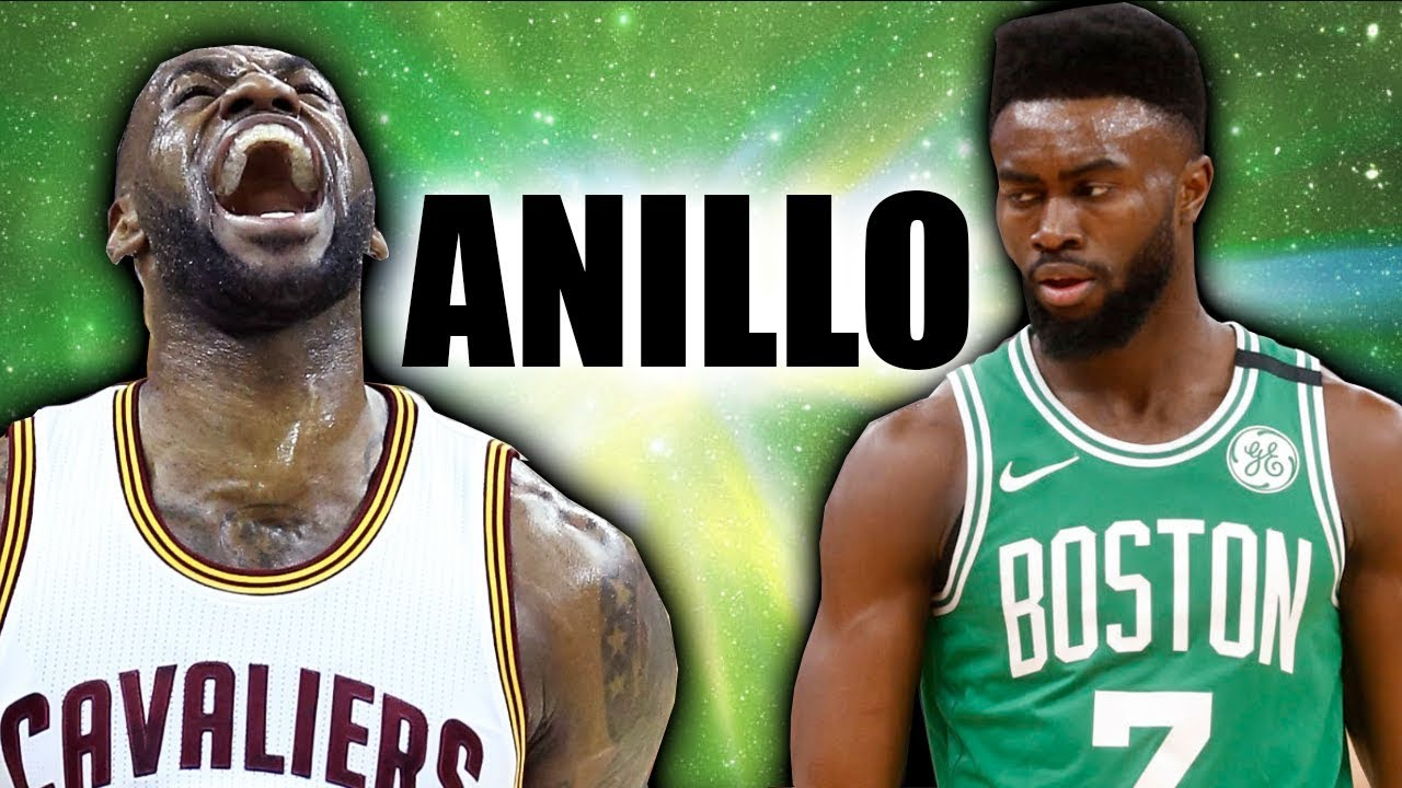 Boston Celtics vs. Cleveland Cavaliers: Jayson Tatum, Al Horford pick Cavs apart on offense